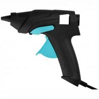 PATTEX Heißklebepistole MADE AT HOME + 6 Sticks
