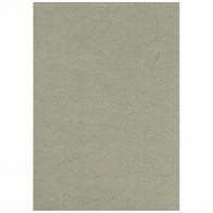 ZANDERS Elefantenhaut Marmorpapier Urkundenpapier A4 hellgrau 110g/m² 100 Blatt
