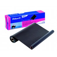 PELIKAN Thermotransferrolle Brother PC-201 Gr. 2033