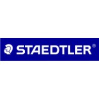 STAEDTLER Fineliner triplus 334 0,3mm 42 Farben