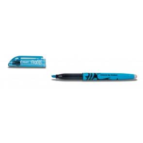 PILOT Textmarker FriXion light 3,8mm blau