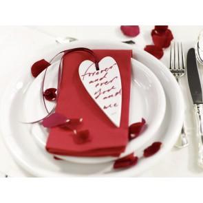 EDDING Porzellan Pinselstift 4200 6er Set -Cool Colors-