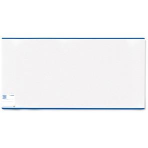 HERMA Hermäx Buchschoner 7195 195x380mm blau