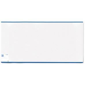 HERMA Hermäx Buchschoner 7226 225x520mm blau